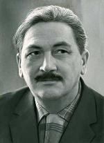 Воронин Сергей