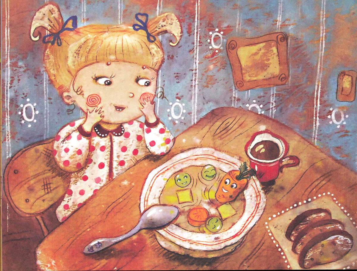 Рассказы хочу девочку, Читать онлайн Эротические рассказы Рунета - Том 3 6 фотография